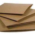 CD_Kartonstecktasche_oekologischer-Recyclingkarton.jpg