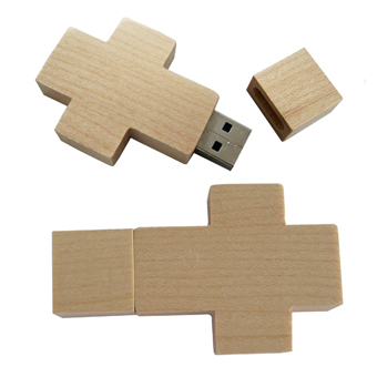 usb sticks greenmedialine. Black Bedroom Furniture Sets. Home Design Ideas