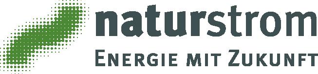 Energie mit Zukunft - Disc Partner